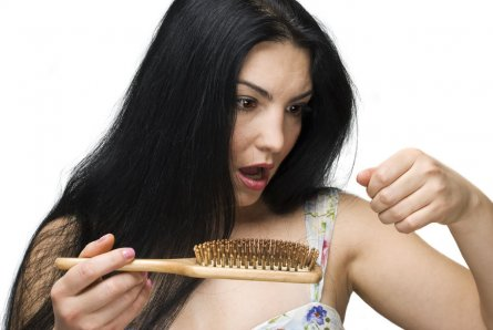 Fashion » Blog Archive » What Is the Best Hair Loss Treatment for