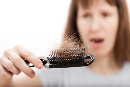 How To Prevent Hair Loss 300x187 - AxSoris