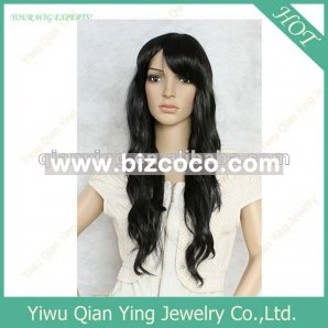 Long Hair Wigs For Women ,For Sale,Prices,Manufacturers,Suppliers