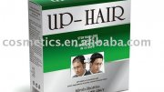 Against Hair Loss Products