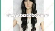 Hair loss Wigs for women