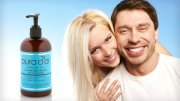 Organic Hair Loss Prevention
