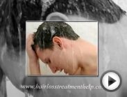 Cure for Hair Loss - Treatment for Hair loss by Provillus