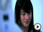 Embarrassing Bodies - Hair integration system for girl with alopecia
