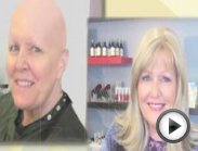 Girl on the Go! Cancer Wigs, Hair Loss, Look Just Like You Wigs!