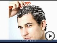 Hair Loss Treatment - Hair Loss Therapy - Natural Hair Loss Treatment