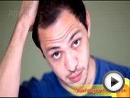 How To Regrow Your Hair, Make Hair Grow Faster, Make Your Hair