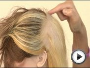 How to Stop Hair Loss for Men & Women: The Most Effective Solutions