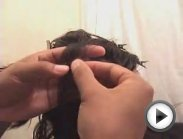 My Secrets How To Create Flawless *Micro Braids* Like A Pro