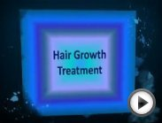 Regrow Hair Stop Baldness for Men and Women