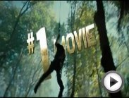 "THE EXPENDABLES 2 - NOW PLAYING :15 TV Spot ""#1 Movie In America"""
